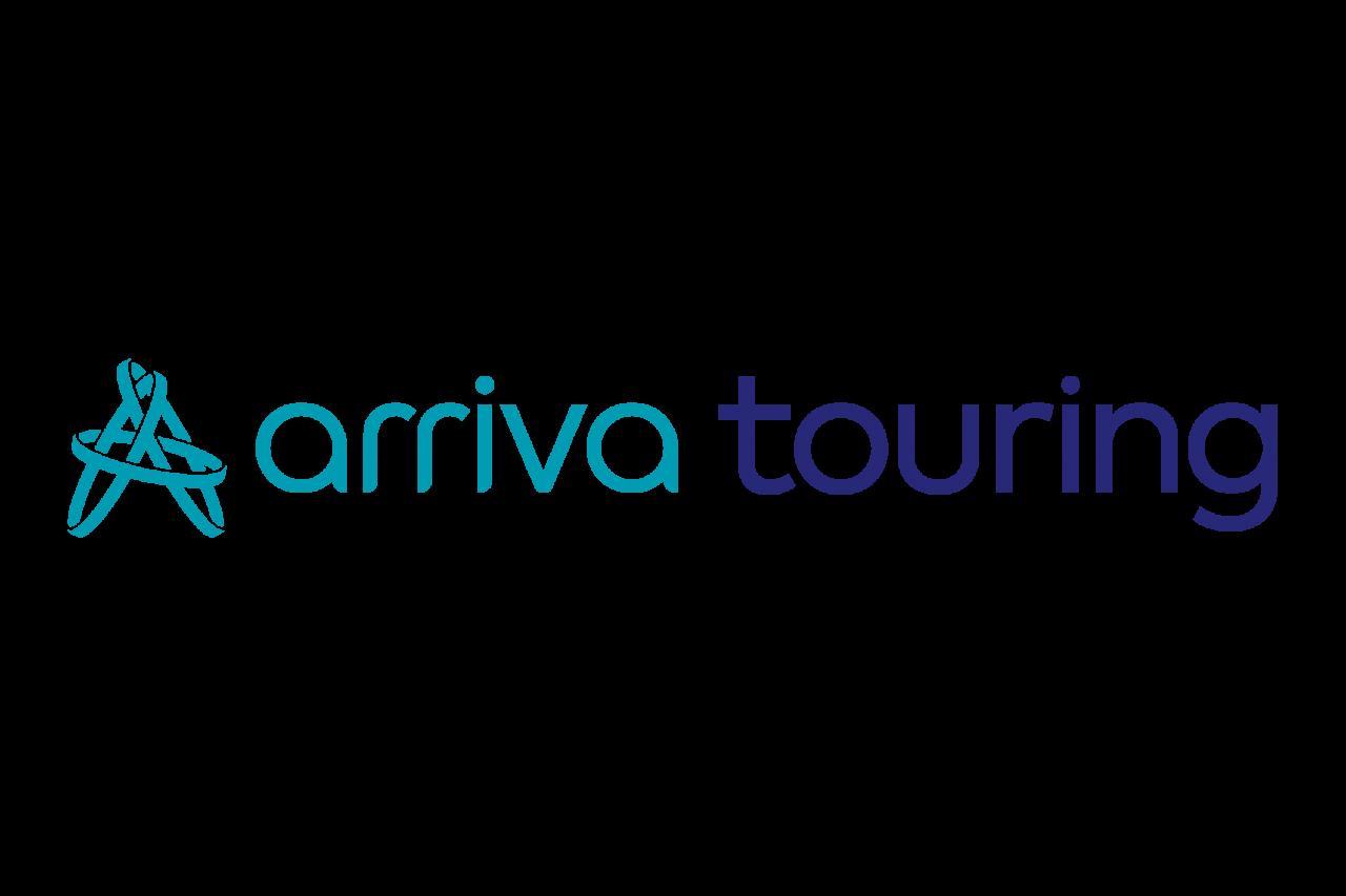 Arriva touring logo FC-2