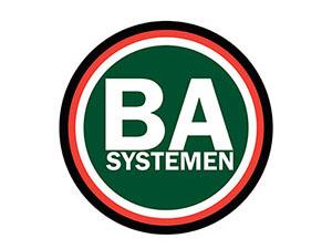 BASystemenLogo.jpg