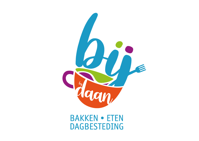 Beeldmerk_BijDaan_FC