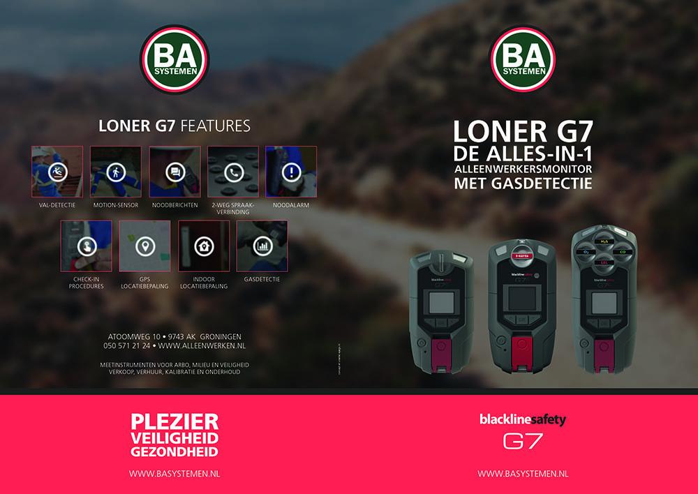 Brochure_Loner G7_A5_BASystemen_270318-1