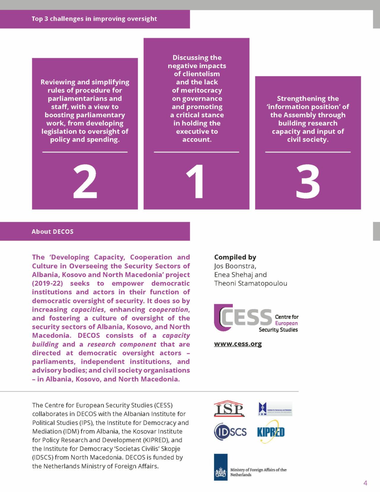 CESS – KOSOVO Backgrounders – 2021_Pagina_4