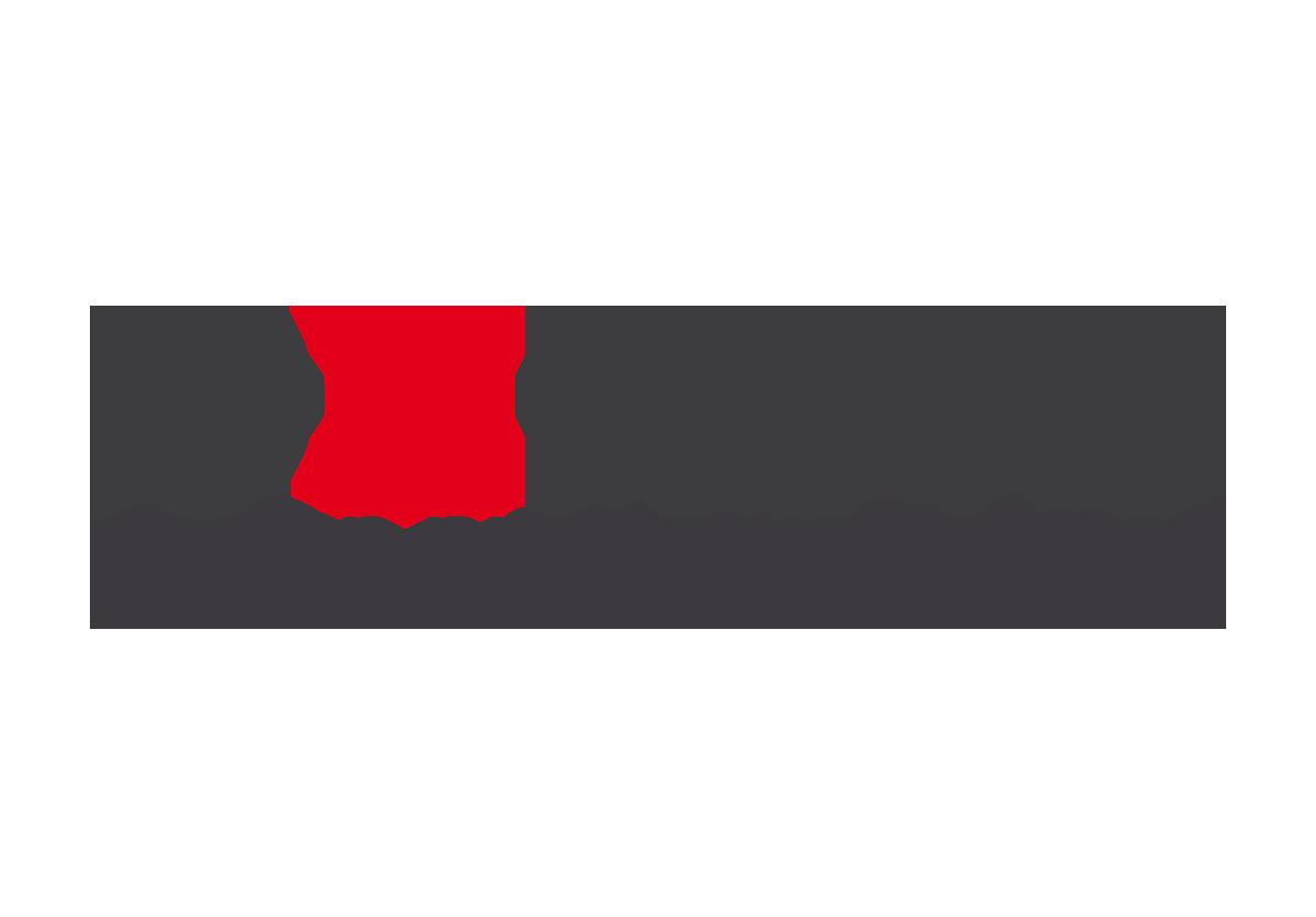 DEKKO logo + tekst 2018