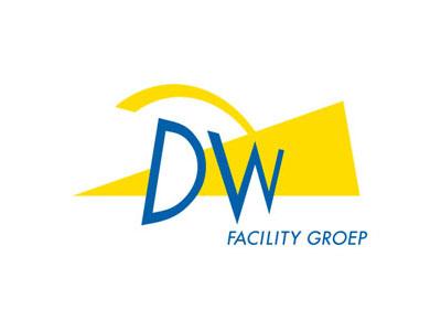 DWlogo1