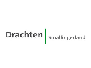 Drachten-Smallingerland-DS_LOGO-als