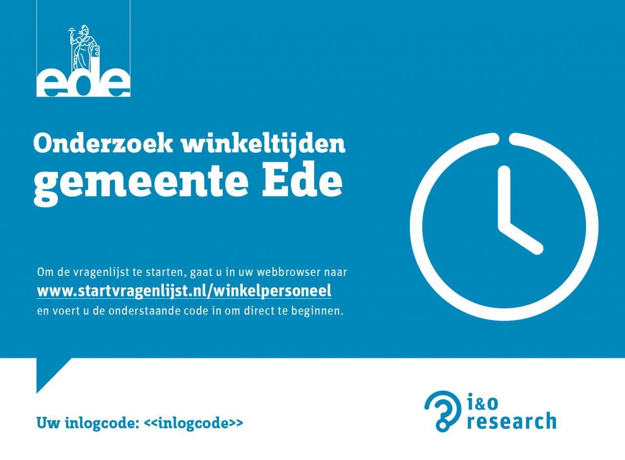 Kaartje_zondagwinkelen_EDE_fc_A6_120215-1