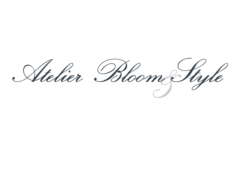 LOGO-ATELIER-BLOOM-STYLE