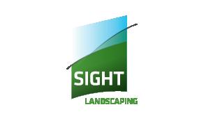 Logo Sight_iphone retinakopie