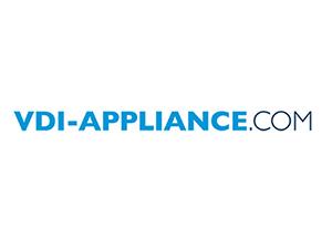 Logo-VDI_Appliance_512px