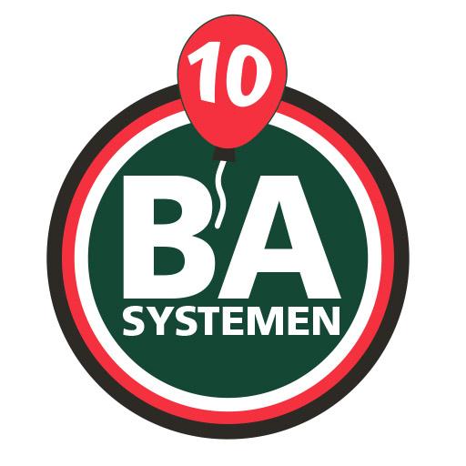 Logo_BA_10-2019