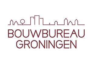 Logo_BBG_PMS7428