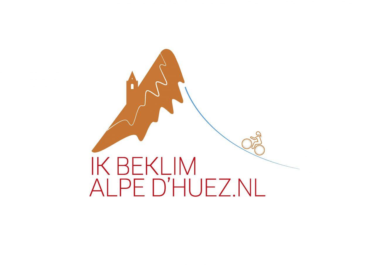 Logo_BeklimDeAlpedHuez_2017_fc-2