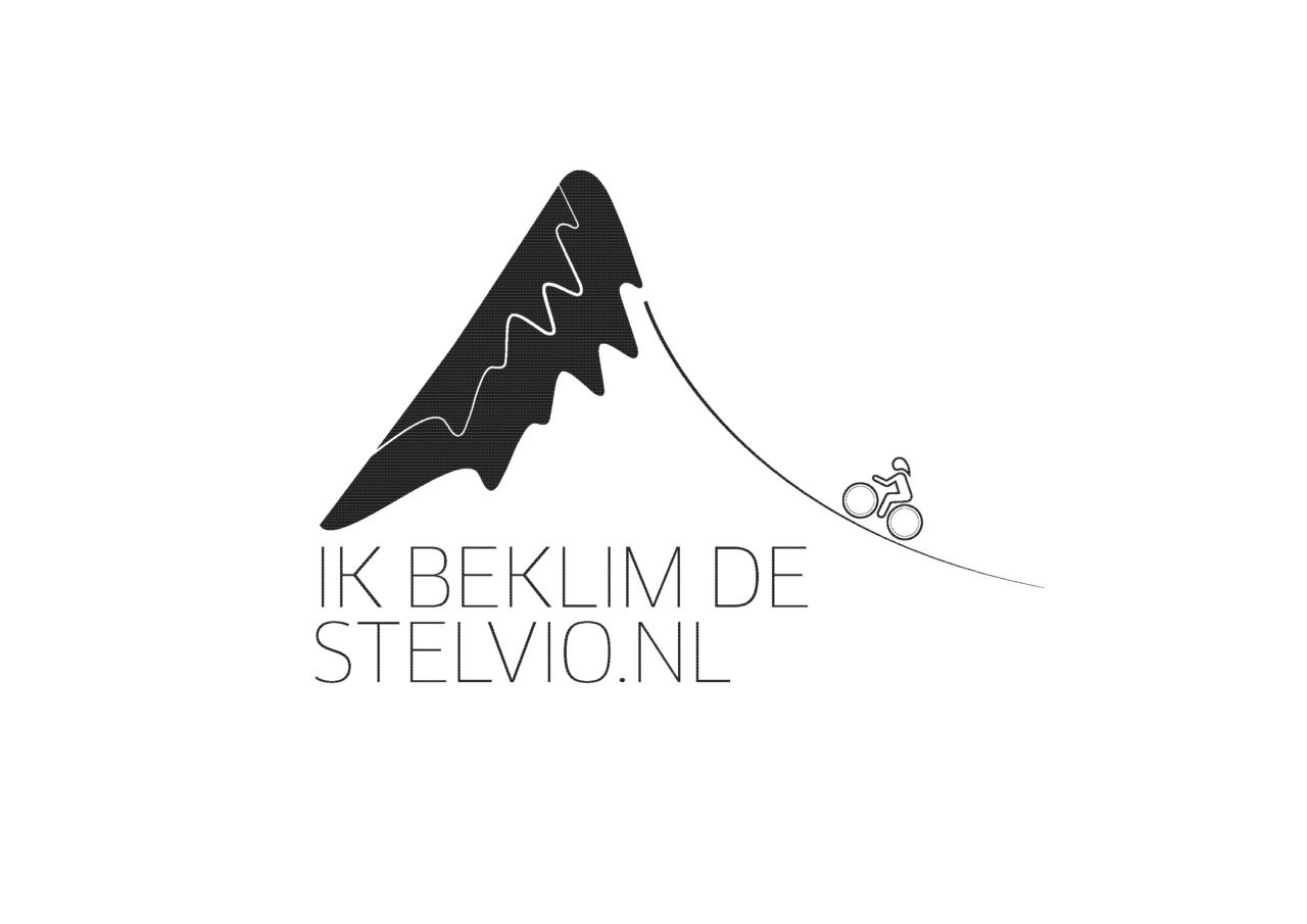 Logo_BeklimDeStelvio_2016_BL