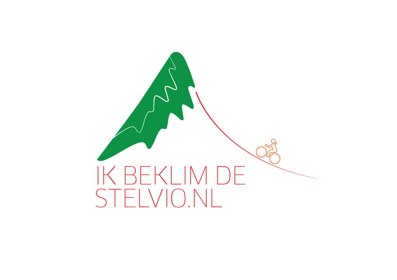 Logo_BeklimDeStelvio_2016_FC