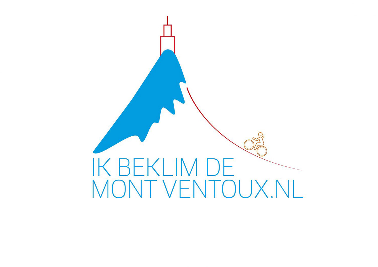 Logo_BeklimDeventoux_2017_fc-2