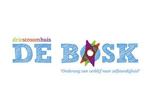 Logo_De-Bosk-fc_def