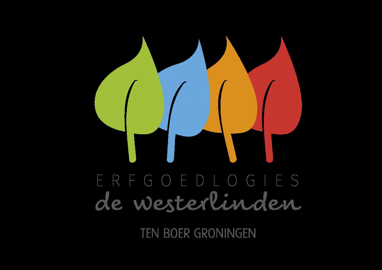 Logo_De-Westerlinden