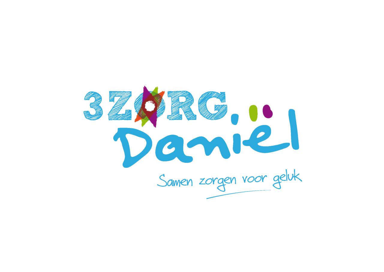 Logo_Driezorg Daniel_2018