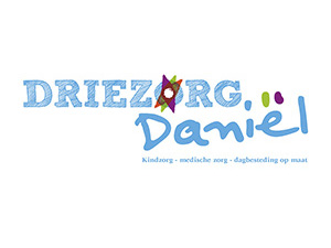 Logo_Driezorg-Daniel_def