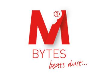 Logo_M-Bytes_PMS485