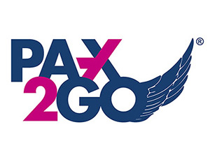 Logo_PAX2GO_def