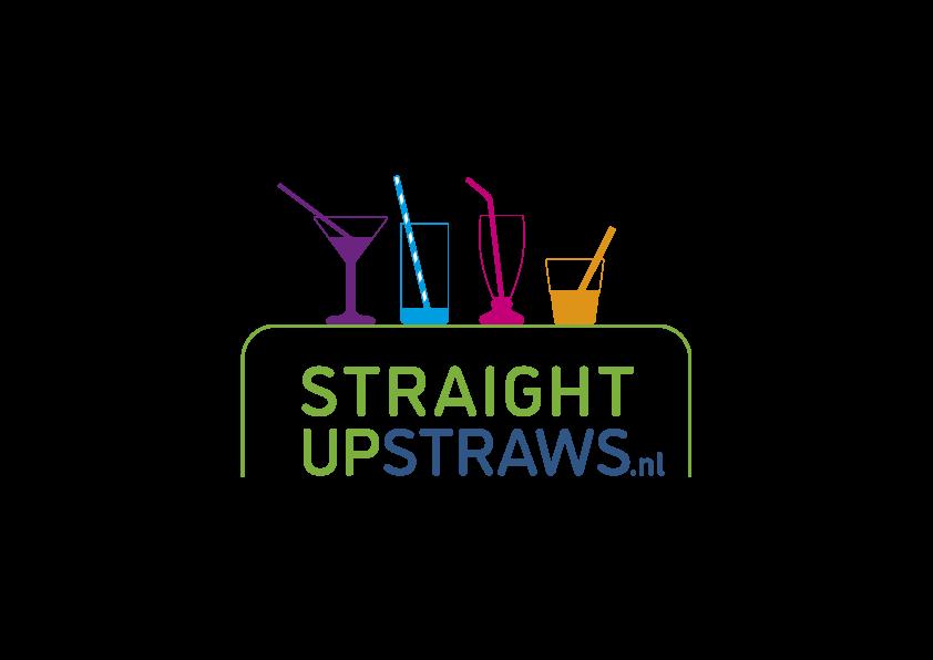 Logo_SUPS_fc