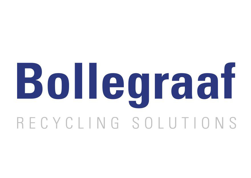 Logo_brs_fc_rgb-e1493903469193