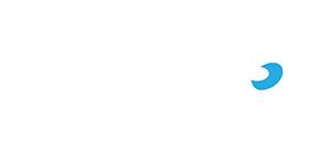 Logo_eyego_white_blueye-300px