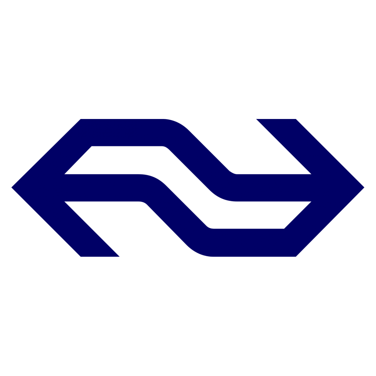 Nederlandse-spoorwegen-NS-logo