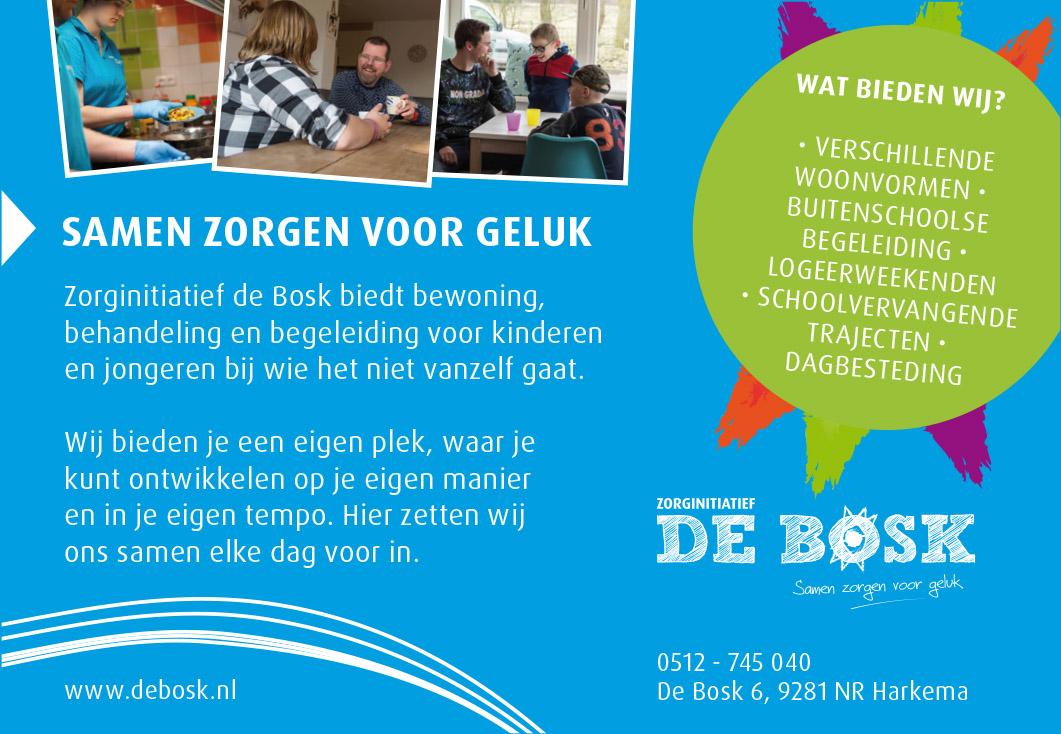 adv_de Bosk zorg_90x62,25_170120