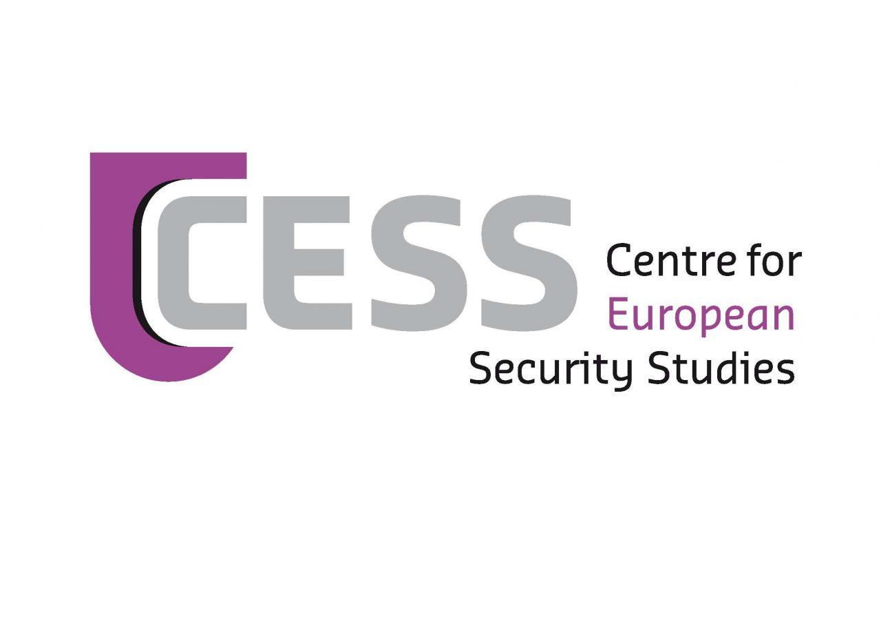 cess-logo.scherp