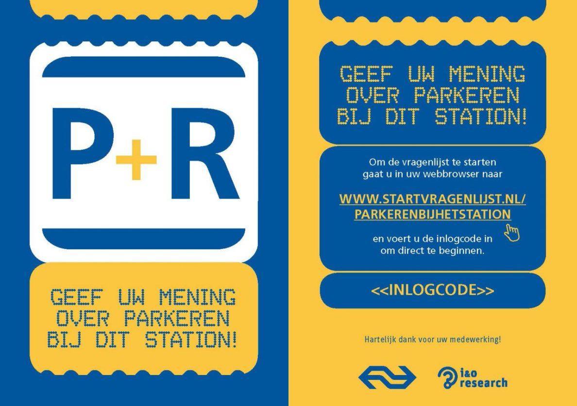 flyer_A6_parkeren-NS