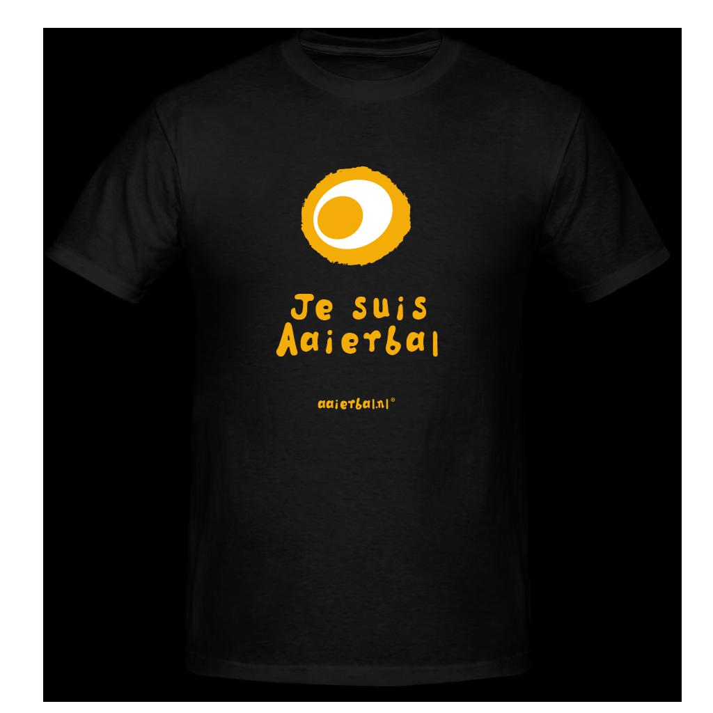 je-suis-aaierbal_shirts