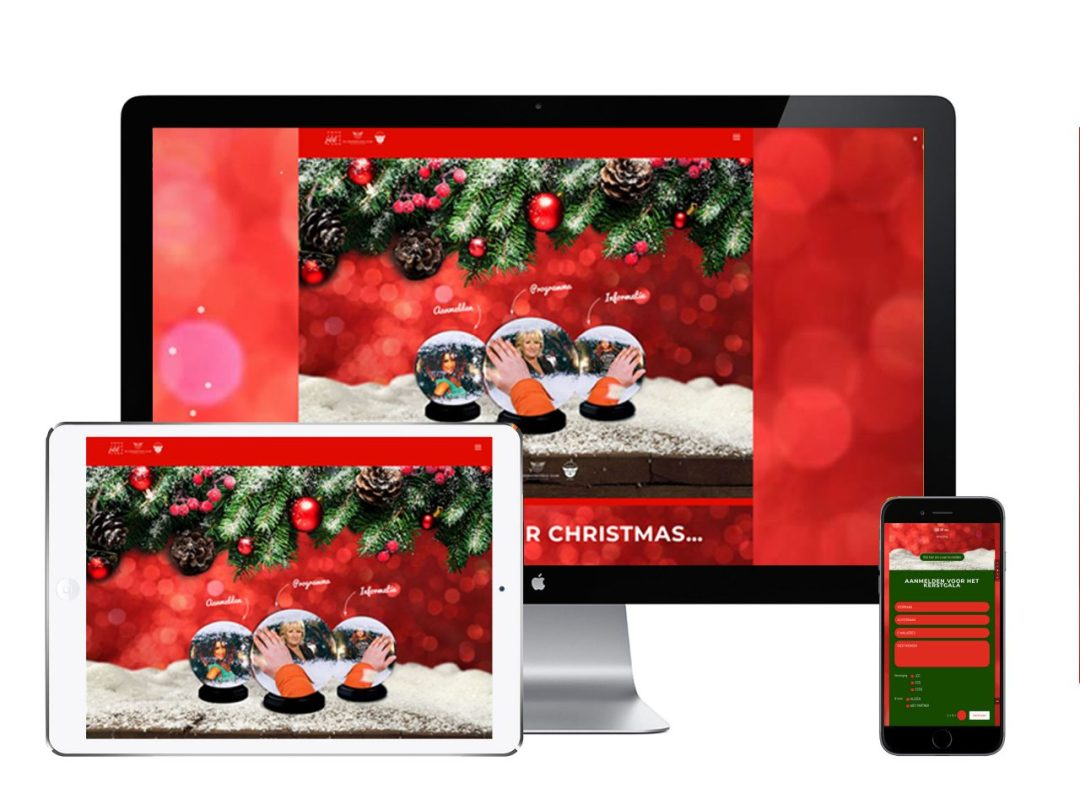 kerstgala_sitehome