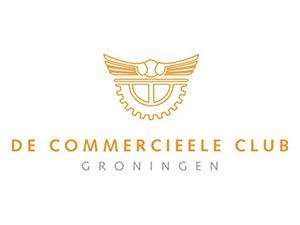 logo-CCGkopie