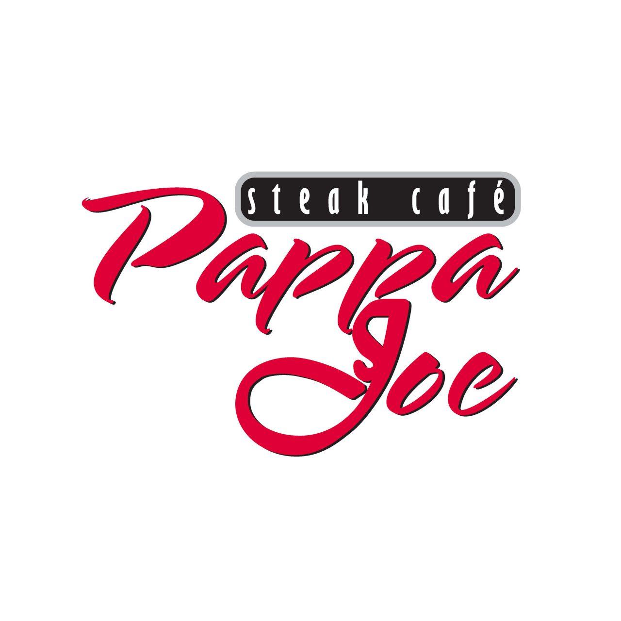 logo-Pappa-Joe