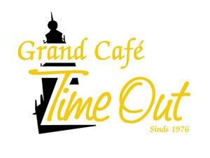 logo-Time-Out_geelzwart