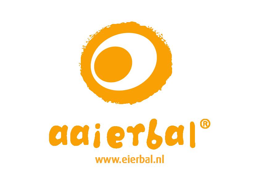 logo-aaierbal-en-url