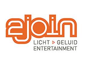 logo_2JOIN_PMS_165-418_combi