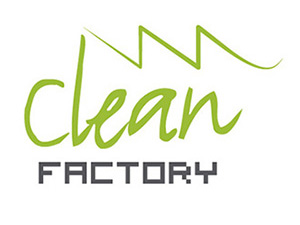 logo_Clean-Factory_PMS376-CGray11kopie