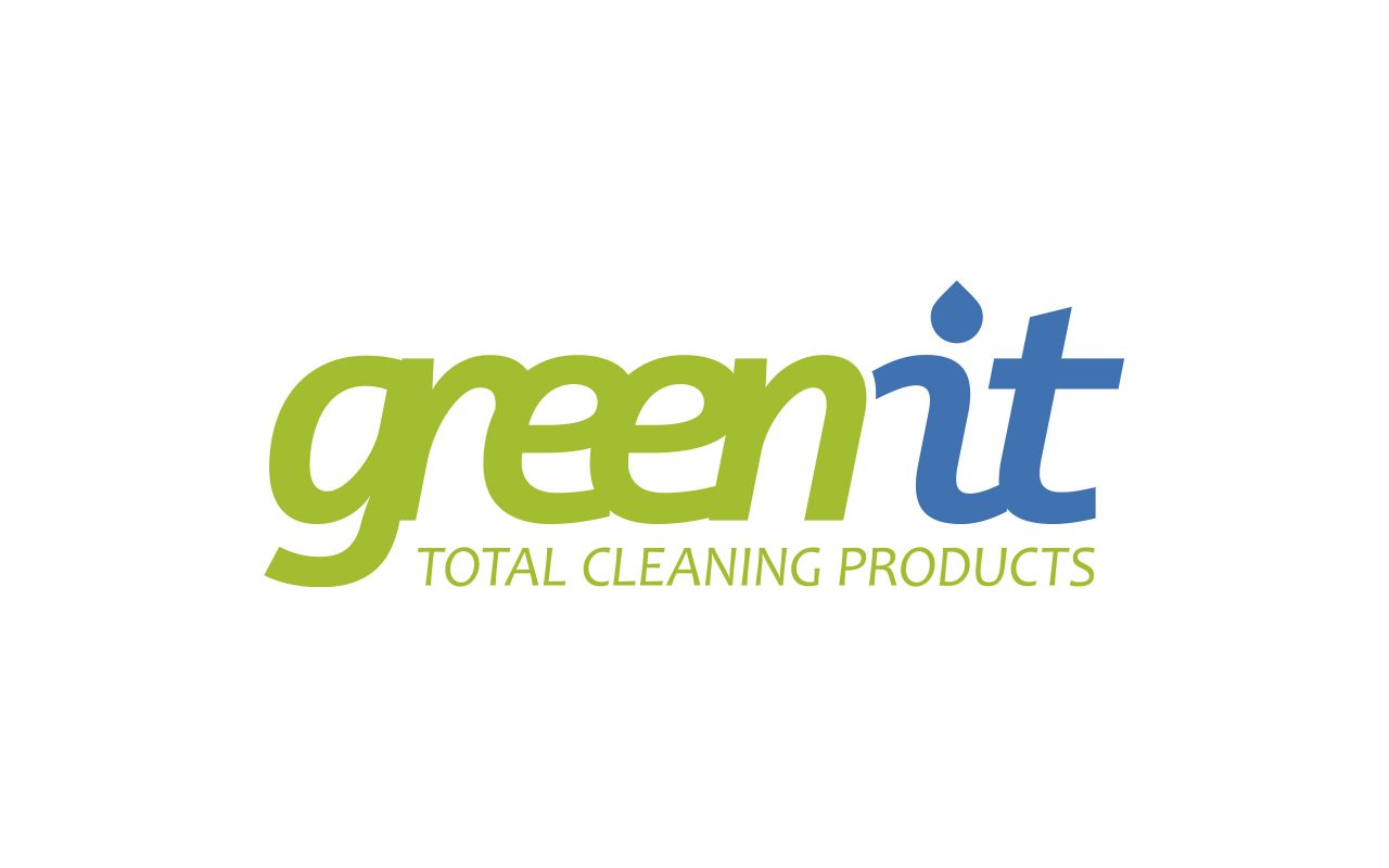 logo_fgreenit_fc_green+it