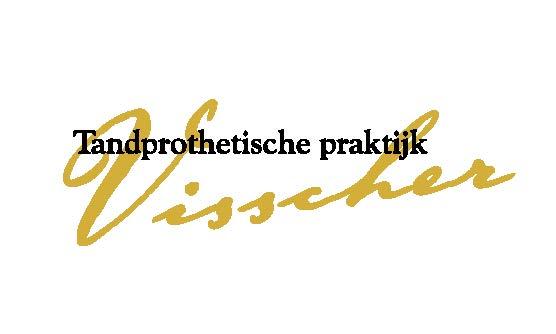 logo_klanten_eyego_2017_Pagina_21