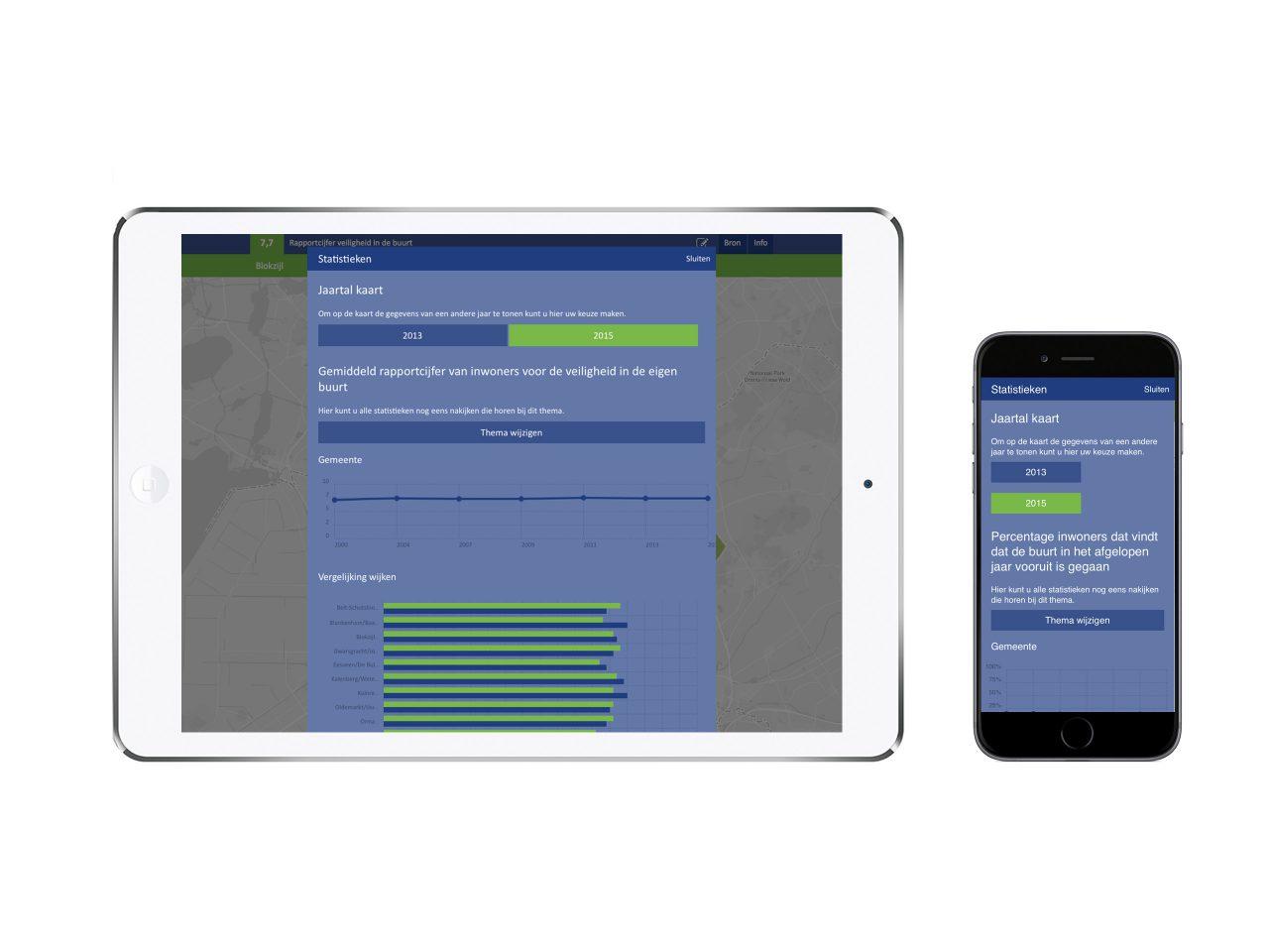 steenwijkerland_app2