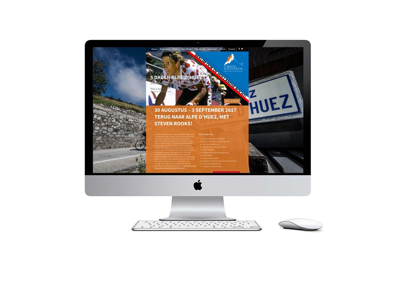 web_huez-portfolio_1