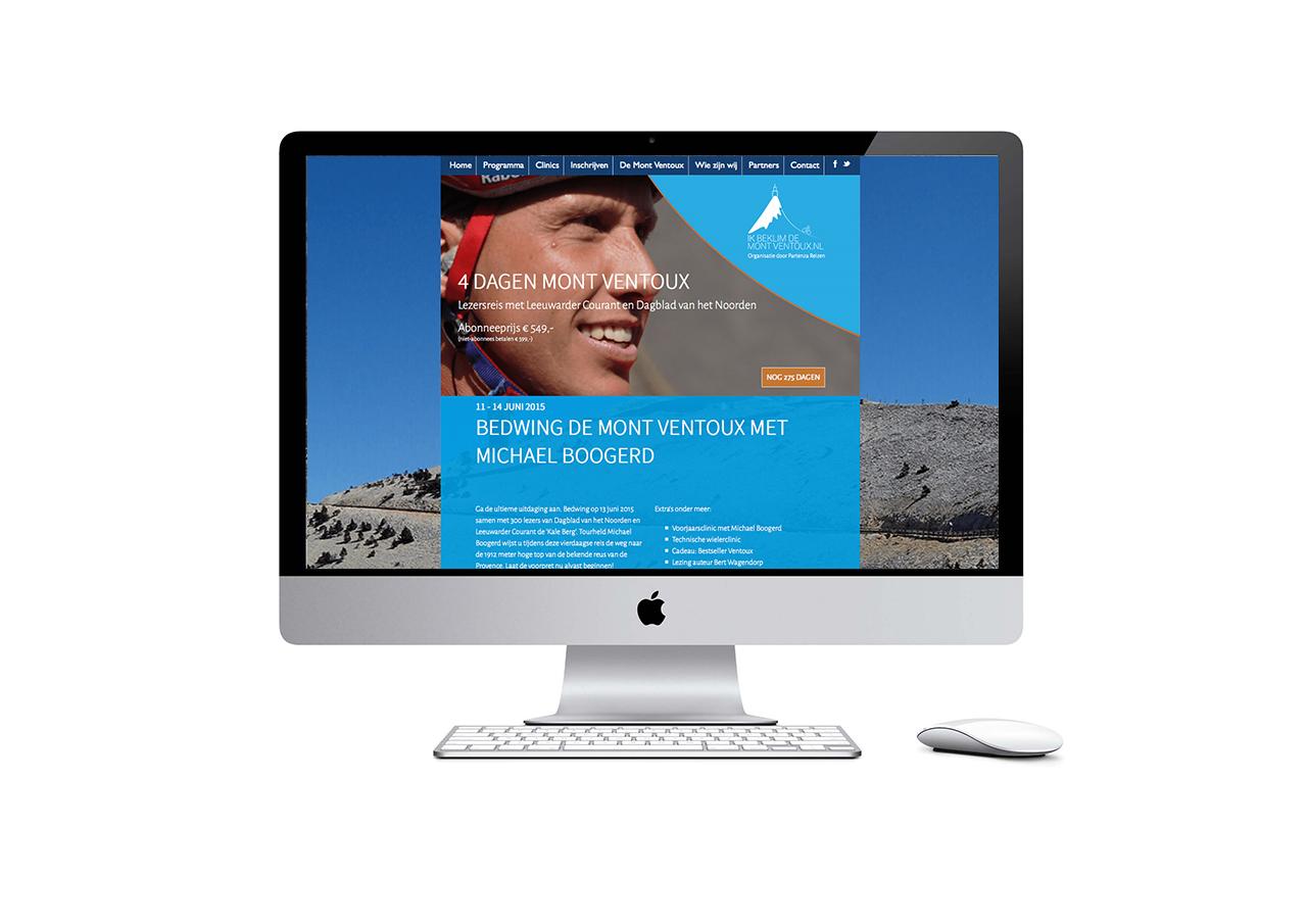 web_ventoux-portfolio
