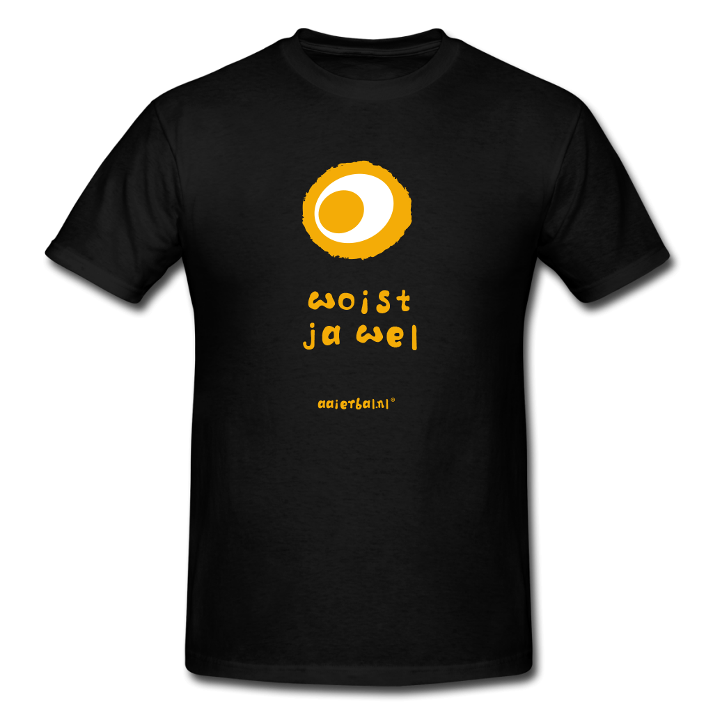 woist-ja-wel_shirts
